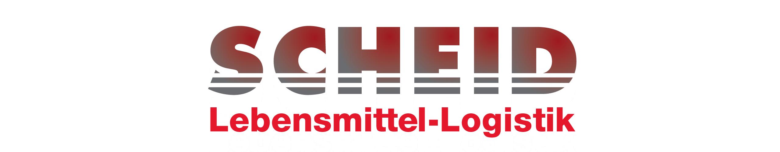 Albert Scheid GmbH